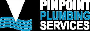 Pinpoint Plumbing
